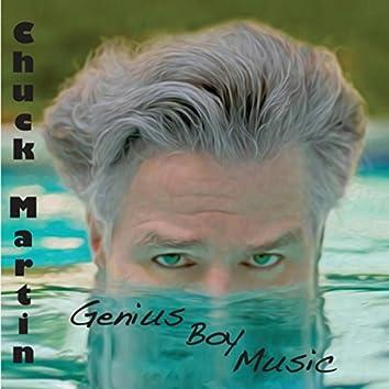 Genius Boy Music