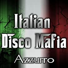 Azzurro (Original Radio Edit)