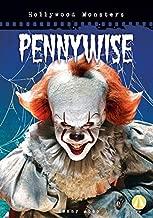 universal studios penny book
