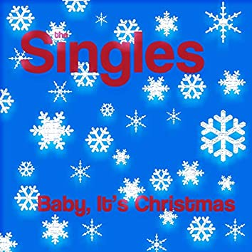 Baby, It's Christmas