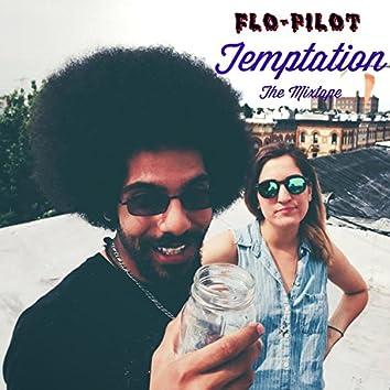 Temptation (The Mixtape)