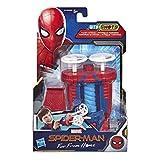 Spider-Man - Web Shooter Gear Ast, Modelos Surtidos (Hasbro E3566EU4)...