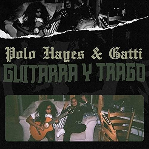Polo Hayes & Gatti