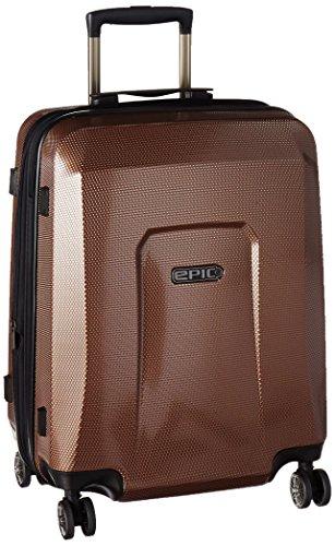 EPIC Travelgear HDX EX 25