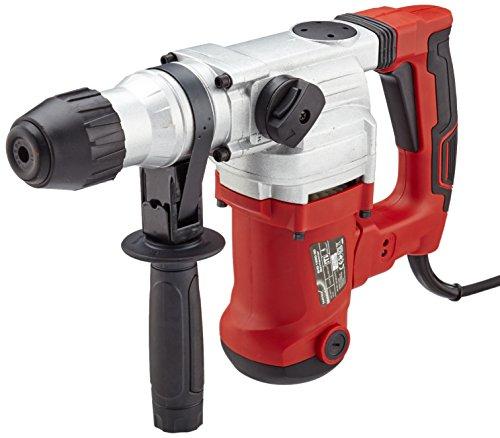 Matrix 120200310 Bohrhammer