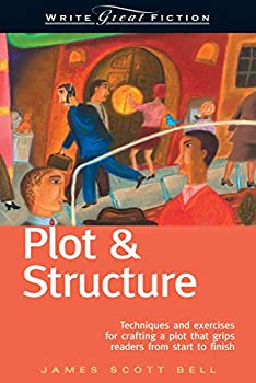 Best plot and structure Reviews