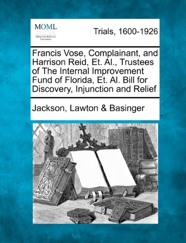 The life and times of the Rt. Rev. John Timon, D.D., first Roman Catholic bishop of the Diocese of Buffalo (1870)