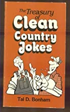 Best country jokes clean Reviews