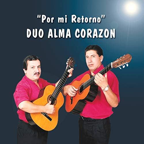 Duo Alma Corazón