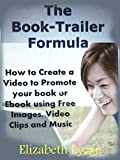 how to market your ebook online