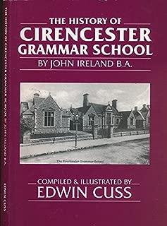 cirencester grammar school