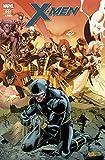 X-Men Nº01