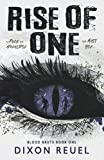 Rise of One: Blood Brute - Book 1