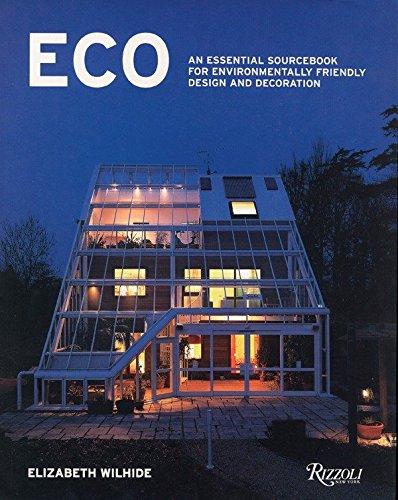 eco essentials kruidvat