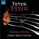 Fever Pitch by Alsop, Various (2012-05-29)