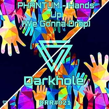 Hands Up (We Gonna Drop)