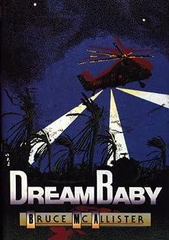 Paperback Dream Baby Book