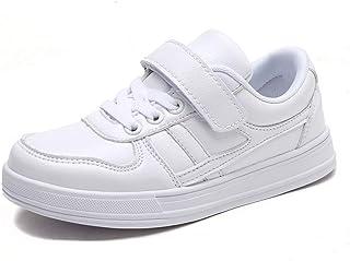 [長途跋株式會] ランニングシューズの女の子、子供たちの王女の靴、ファッションスポーツシューズ通気性の靴