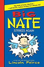 Best big nate strikes back Reviews