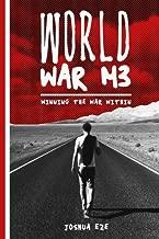 World War Me (Volume 1)