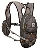 Nathan Unisex Hydration Back-Pack for Running, Hiking, Cycling and...