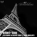 Rendez-vous (feat. Catherine Ferry & John Woolloff) (European Version)