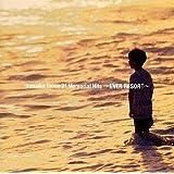 Daisuke Inoue 21 Memorial Hits~EVER RESORT~