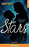 Stars, tome 1.1 : Nos étoiles perdues par Todd