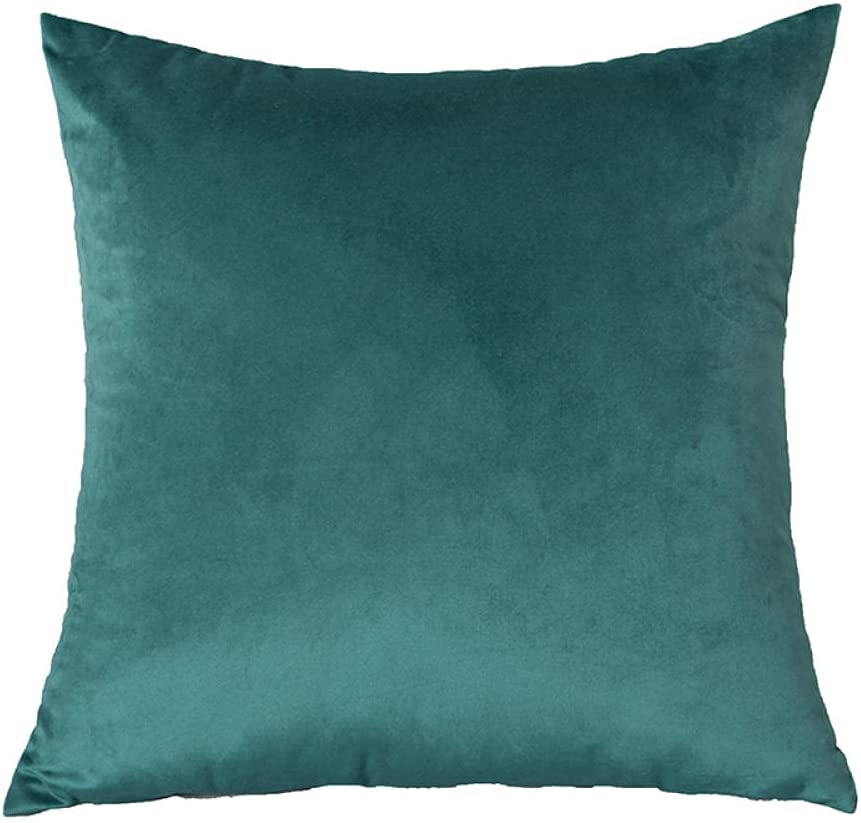 quality assurance Softy Pillow Free Shipping Cheap Bargain Gift Sofa Cushion Office pad Back Bedside Velvet