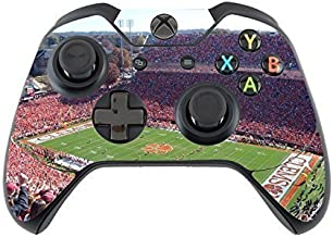 xbox one controller acc