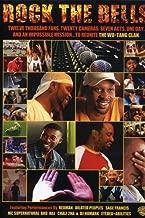 Rock the Bells (DVD)