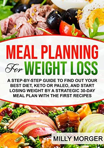 what 30 day diets work best