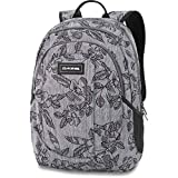 Dakine Women's Garden Backpack