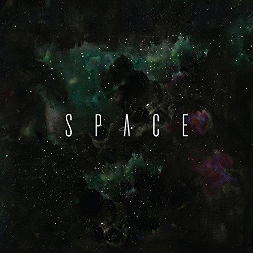 Best Space atlas's
