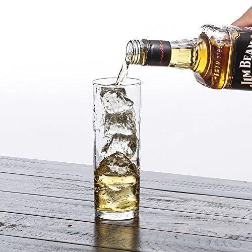 ジムビームハニー[ウイスキーアメリカ合衆国700ml]