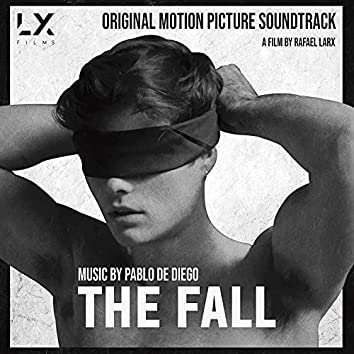 The Fall (Original Motion Picture Soundtrack)