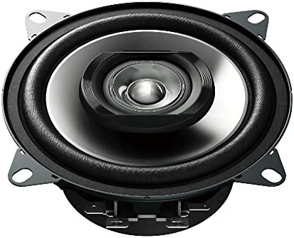 4 inch speaker box _image2