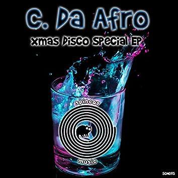 Xmas Disco Special EP
