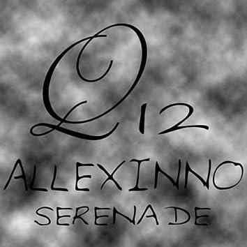 Allexinno - Serenade