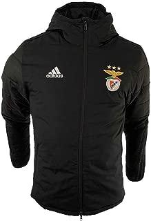 : Benfica : Vêtements