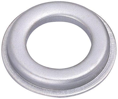 3M Flange Adapter 3 45035, 1/2