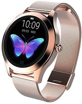 Smartwatch Mujer  marca MY TECH