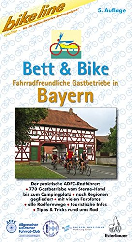 bett und bike berlin usedom