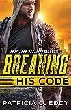 Breaking His Code (Away From Keyboard) (Volume 1)