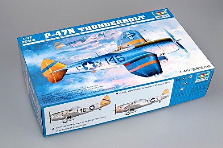 Envío rápido y el mejor servicio Trumpeter - Juguete de aeromodelismo Escala 1 1 1 350 [Importado de Alemania]  ventas en linea