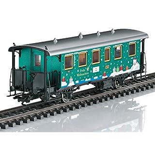 51I5xq6o KL. SS320  - Märklin 48420 Modellbahn-Waggon