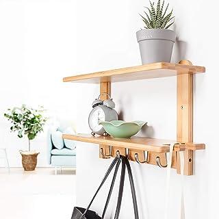 Amazon.es: Ikea perchas: Bebé
