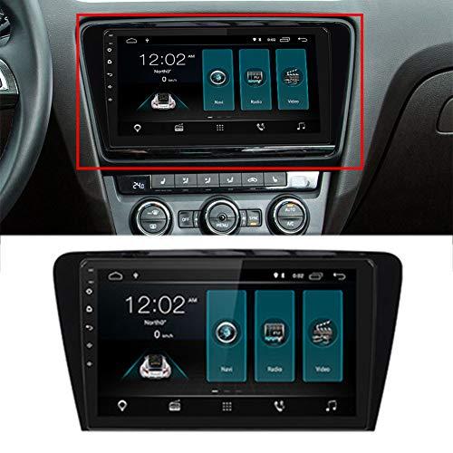 NBVNBV GPS Navigation 10.1