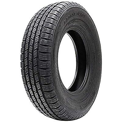 Westlake SL309 All- Season Radial Tire-265/75R16 123Q
