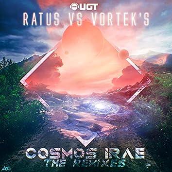 Cosmos Irae (The Remixes)